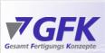 GFK-Bretten